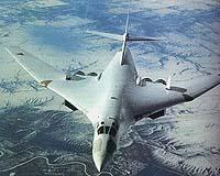 tu-160-blackjack-front-bg